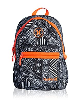 Hurley Zaino City Bag