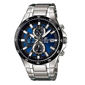 Casio Edifice EFR-519D-2AVDF Men's Watch
