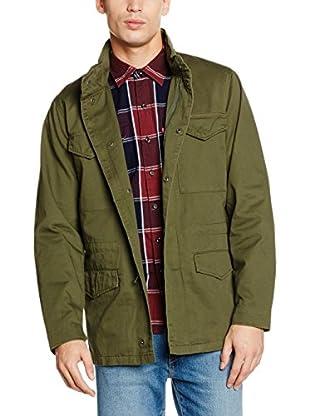 Levi's Jacke Field Jacket X oliv M