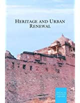 Heritage and Urban Renewal