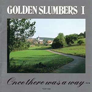 Golden Slumbers 1