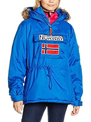 Geographical Norway Abrigo Doudoune