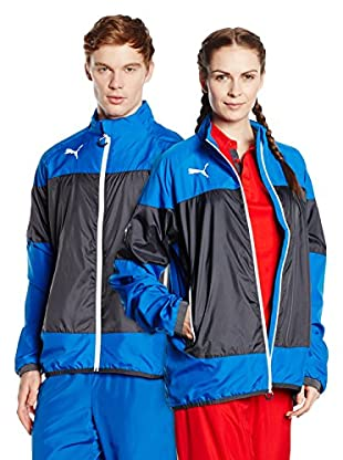 Puma Trainingsjacke Indomitable