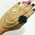 Faishonabl ring