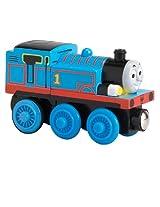Thomas And Friends Wooden Railway - Talking Thomas