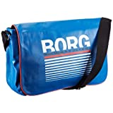 Bjorn Borg Jonas Flap Bag