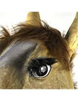 Accoutrements Lady Horse Mask