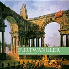 Furtwangler Conducts Bruckner Symphony 5