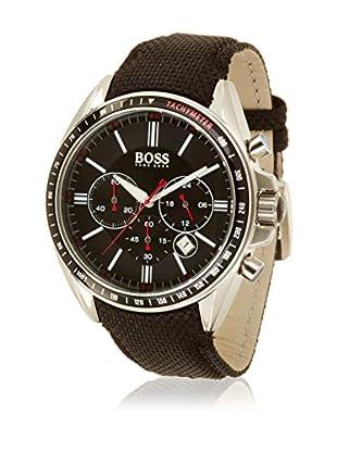 Hugo Boss Reloj de cuarzo 1513087