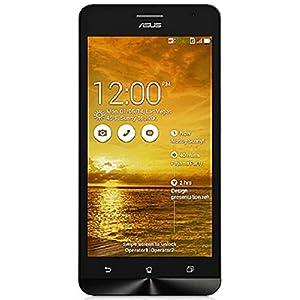 Asus Zenfone 5 (White, 16GB)