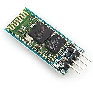 Penny Arduino-Wireless-Bluetooth-Transceiver-Module