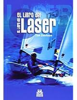 El Libro Del Laser/ The Book Of Sailing, Laser
