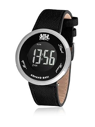 Armand Basi Reloj de cuarzo Milky A0961L02 41 mm