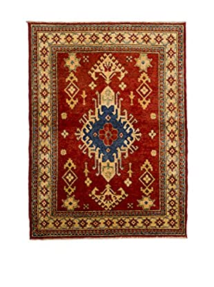 RugSense Teppich Kazak