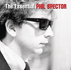 Essential Phil Spector