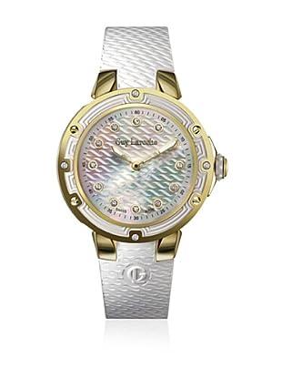 Guy Laroche Reloj Suizo GL-6298A-01
