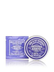 Institut Karité Paris Restorative Night Cream, 3.38 fl oz/100 ml