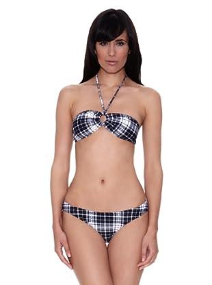 Bikini Shana (Negro)