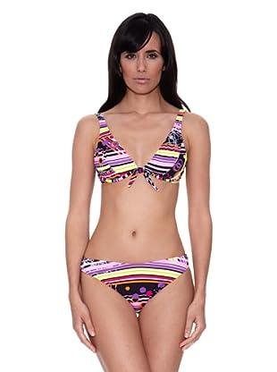 Bikini Iana (Negro)
