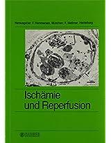 Ischamie Und Reperfusion