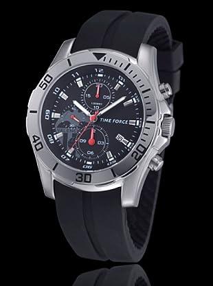 TIME FORCE 81276 - Reloj de Caballero cuarzo