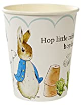 Meri Meri Peter Rabbit Party Cups