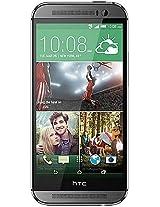HTC One M8 Eye Grey