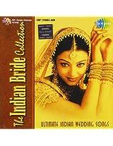 The Indian Bride Collection - Wedding So