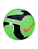 Nike React Football - Green