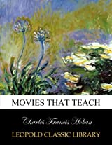 Movies that teach