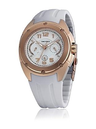 Time Force Reloj TF-3133L11