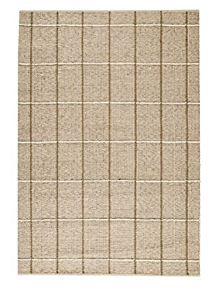 MAT The Basics Brooklyn Rug