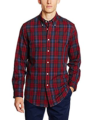 Brooks Brothers Camicia Uomo