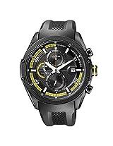 Citizen, Watch, CA0125-07E, Men's