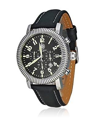 Constantin Durmont Reloj de cuarzo Unisex Unisex 44 mm