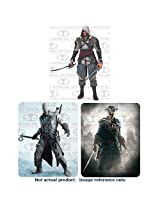 McFarlane Toys Series 1 Assassin's Creed Assortment