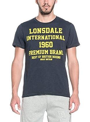 Lonsdale T-Shirt Greatstone