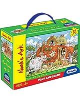 Frank 12508 Noah'S Ark