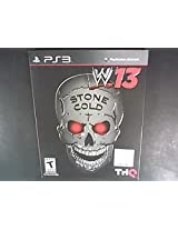 WWE '13 (Austin 3:16 Edition)