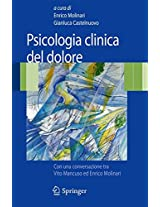 Psicologia clinica del dolore