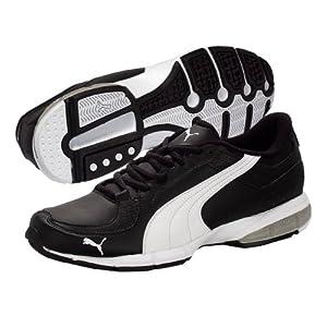 Nike Liteforce Sneakers - Green