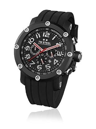 TW Steel Reloj TW135
