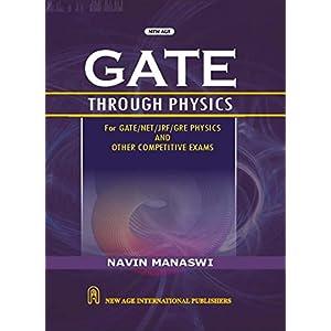 GATE Through Physics