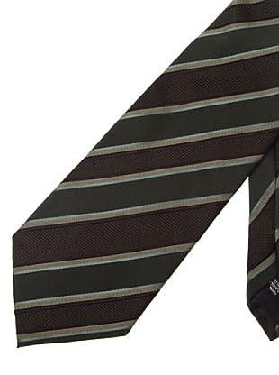 Caramelo Corbata (Verde)