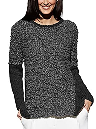 APART Fashion Jersey
