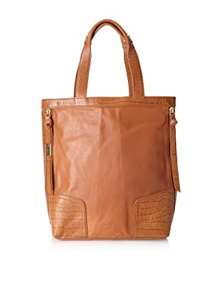 Foley + Corinna Women's B. Brit Shopper Tote (Honey)