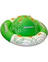 Aviva Sports Saturn Rocker By Aviva