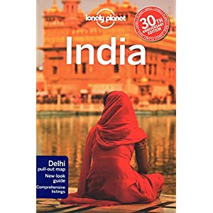 India (Country Guides)