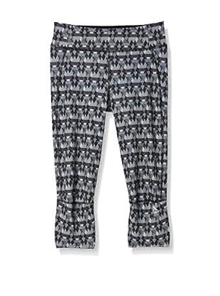 adidas Leggings SN Q1 3/4 Tights W