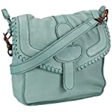 Liebeskind Mariella, Damen Umhngetaschen 24x26x11 cm (B x H x T)